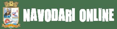 Navodari Online