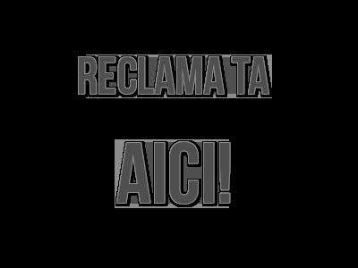 Reclama